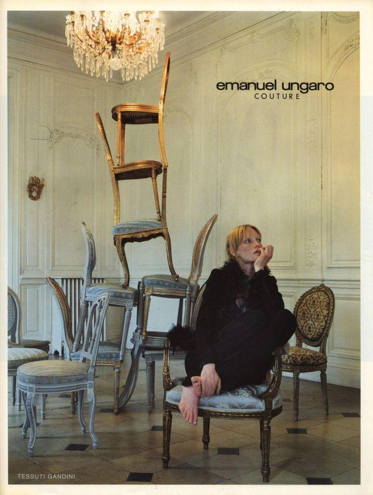 kirsten_owen_photography_corinne_day_emanuel_ungaro_couture_vogue_unique_supplement-vogue_italia_n613_september_2001