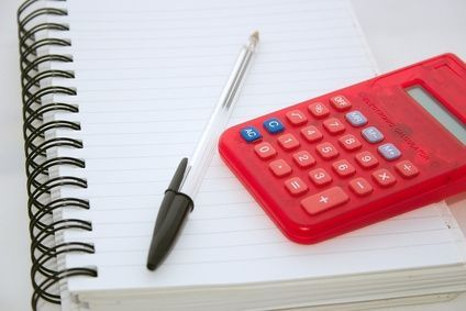 How to Market a Bookkeeping Business