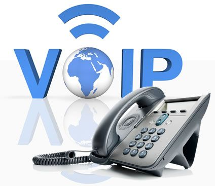 VoIP (Voice Over Internet Protocol) is a technology used to transfer voice or other streaming sounds using the Internet infrastructure and protocols. With advent of 3G mobile networks VoIP platforms became widely accepted among mobile users, allowing them to save on costly GSM calls. About Viber Viber is the most popular Android app for VoIP calls. Although launched much later than some other VoIP apps such as Skype it gained popularity very quickly thanks to its fast and convenient…