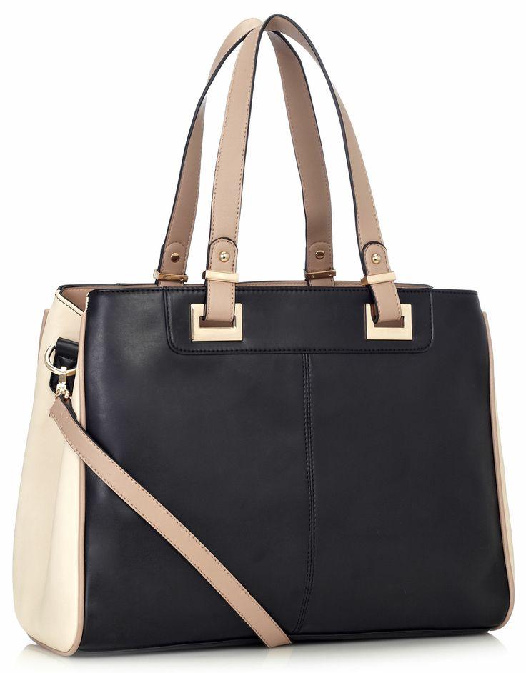 Yli tuhat ideaa: Work Tote Bags Pinterestissä
