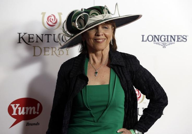 Nora Roberts: $23 million She made her name writing the kind of bodice-rippers you see at the supermarket checkout or the airport bookstore, but lately Roberts has become the queen of the e-book: She sold more than 3.2 million digital copies in 2012, more than any other author not named E.L. James. (AP Photo/Darron Cummings)  Source: Forbes The Top-Earning Authors Of 2013