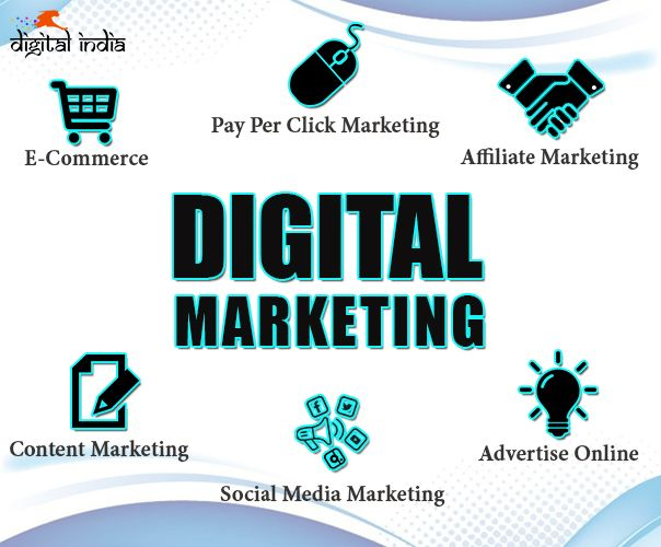 #digitalmarketing #affiliatemarketing #payperclick #contentmarketing #socialmediamarketing #onlineadvertising #ecommerce #digitalindia