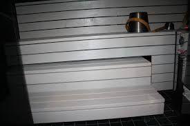 valkoiset lauteet saunaan - Google-haku