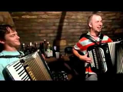 X. Treffen der Musiker mit alten Instrumenten in Wetschesch/Vecsés 2012 - YouTube