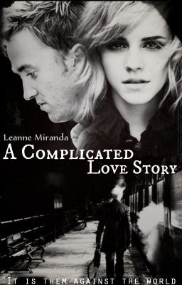 a complicated love story Leah's (holly marie combs) surprise enrollment in a conflict management class pushes her to develop friendship, love and inner strength.