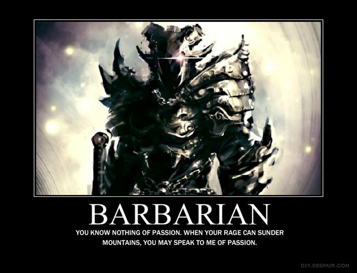 Dungeons & Dragons Characters and Quotes - Imgur