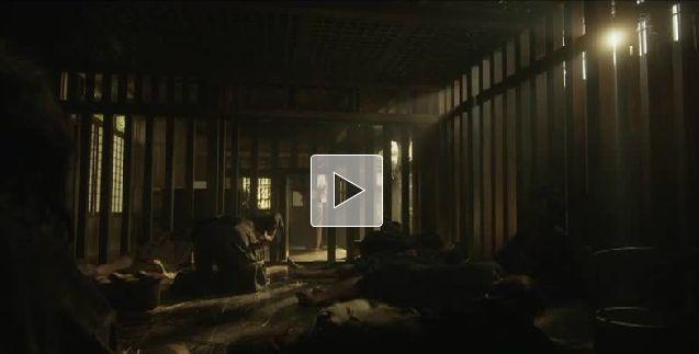 花燃ゆ 第5話「志の果て」