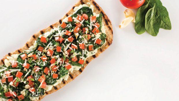 1000 images about mindful pizza pizzetta on pinterest. Black Bedroom Furniture Sets. Home Design Ideas