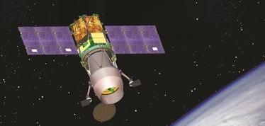 The Italian Ministry of Defense is set to launch its OPTSAT-3000 reconnaissance satellite Wednesday from the Kourou Europe's spaceport in…
