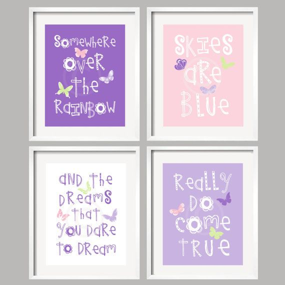 Perfect Chords And Lyrics Pink: Best 25+ Over The Rainbow Ideas On Pinterest