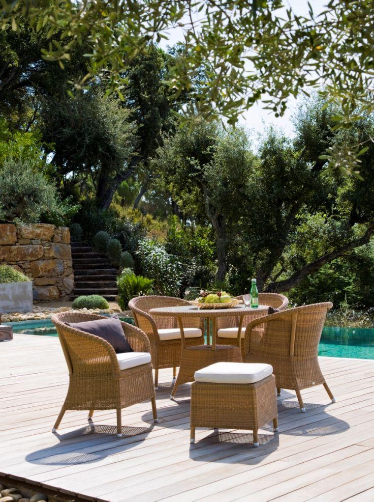 Cane Line Garden Furniture 123 best cane line outdoor furniture images on pinterest backyard derby cane line outdoor furniture workwithnaturefo