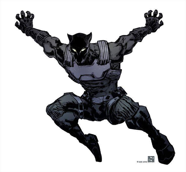 how to make spider man noir mask