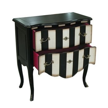 i was planning on repainting my bookshelf so it 39 d go with. Black Bedroom Furniture Sets. Home Design Ideas