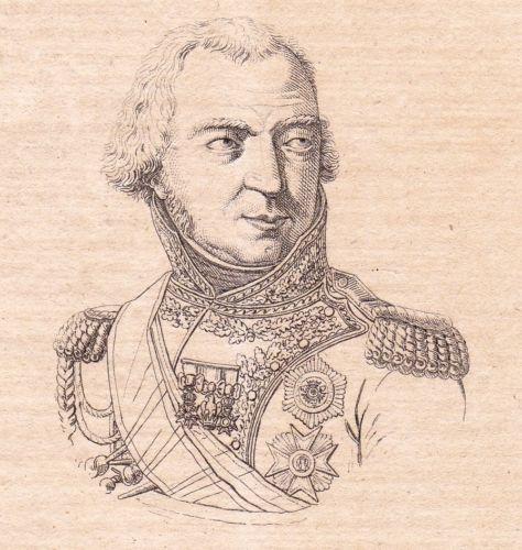 General-Baston-de-Lariboisiere-Fougeres-Ille-et-Vilaine-Napoleon-Bonaparte-1821