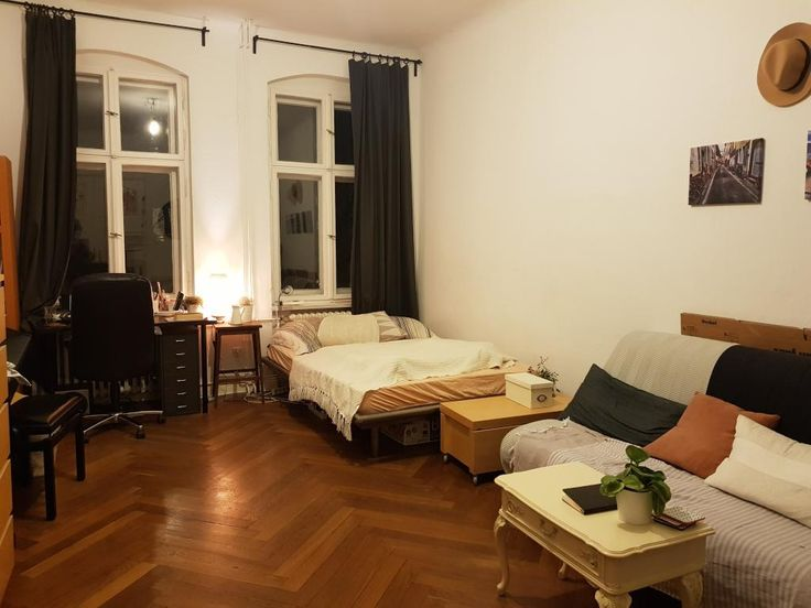 Zimmer Auf Kleinem Raum. Die Besten 25+ Wg Münster Ideen Auf