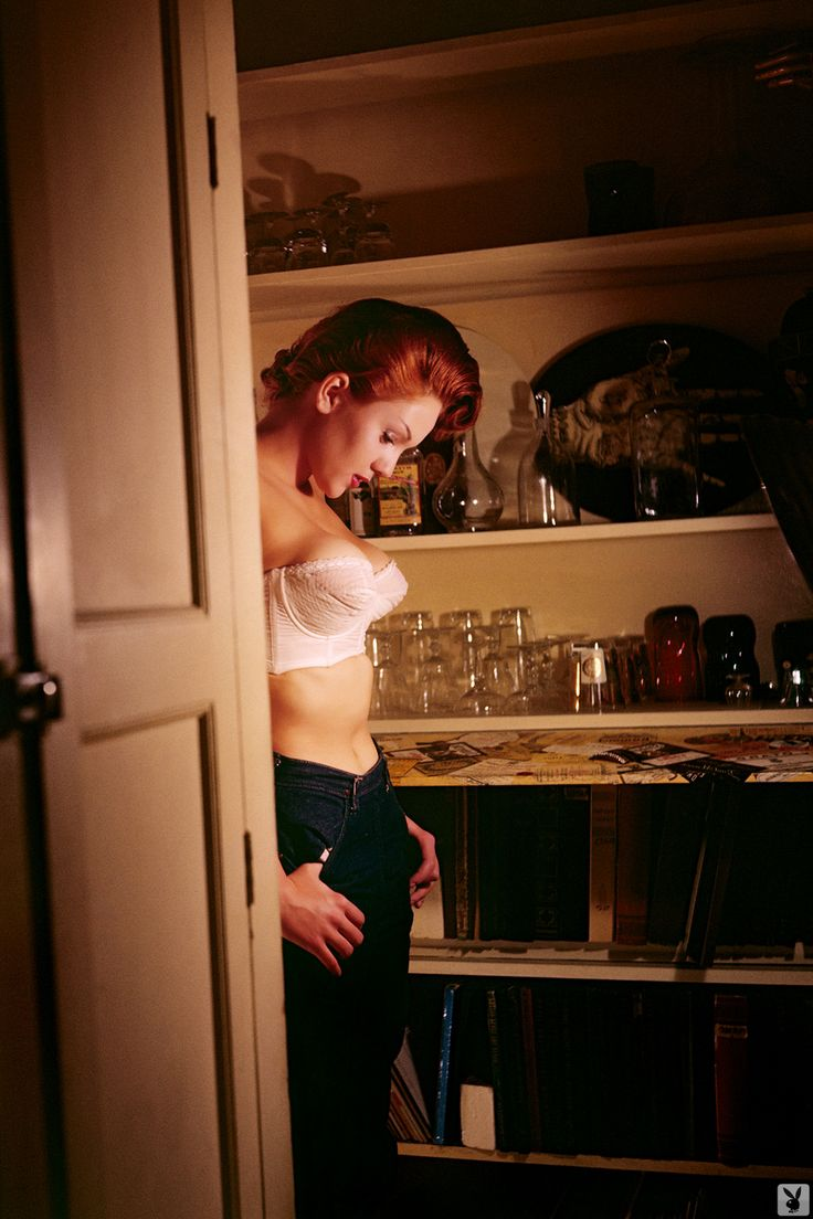 Colleen Farrington - Playboy Playmate, October 1957: Otob 1957, Vintage Pin, Playboy Playmates, Hot Pin, Colleen Farrington, October 1957, Vintage Beautiful, 1957 Colleen, Pin Up