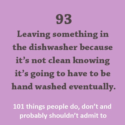 Best Keepin It Clean Household Humor Images On