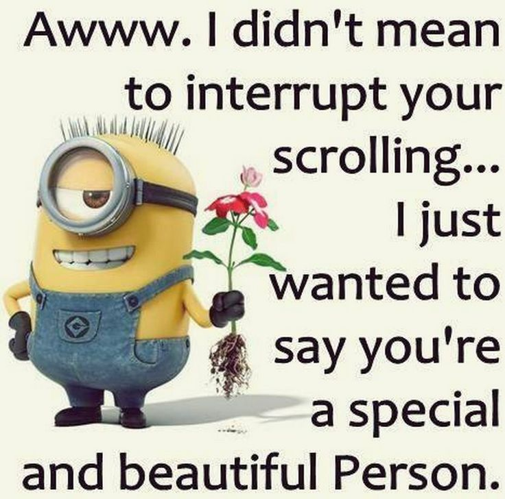 27 Best Minion Puns Images On Pinterest: Funny Minions From Omaha (09:32:27 AM, Monday 17, October