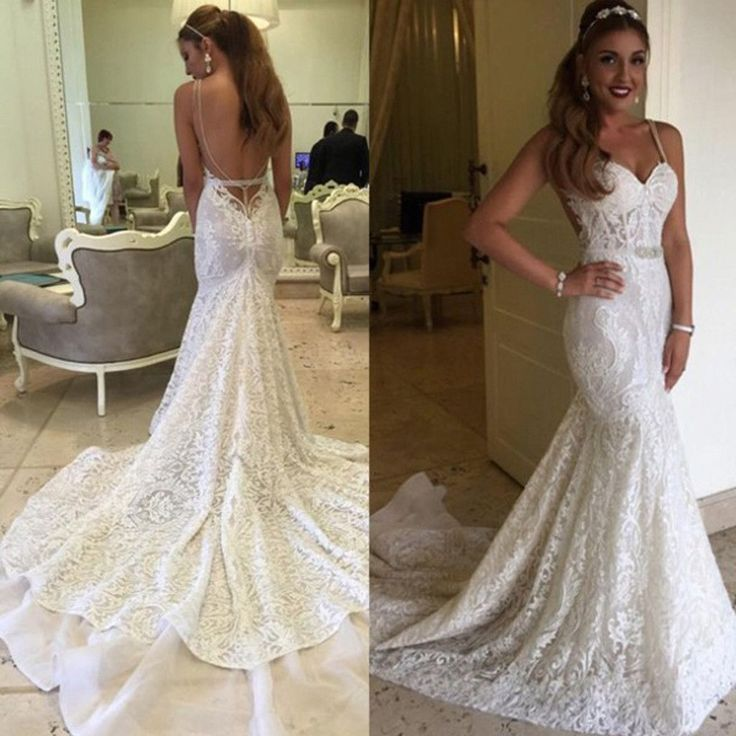 Best 25  Wedding party dresses ideas on Pinterest | Blush pink ...