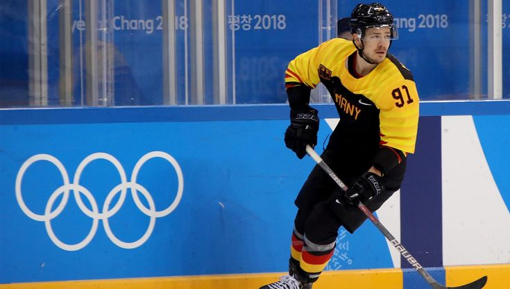 The #MensIceHockeyFinals are today and the #2018WinterOlympics comes to a close. The absence of #hockey #players from the #NorthAmerican professional league (#NHL) has made this one of the most open #IceHockey #tournaments in the #history of the #OlympicWinterGames. #Canada were the current two-time reigning #champions, but they lost in the semi-final to #Germany. The #OlympicAthletes from the #Russia team beat the #CzechRepublic on Friday in the other semi-final.  #MyHockeyNation #MHN