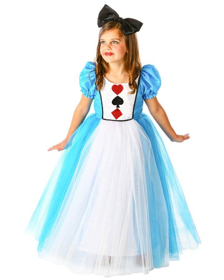 Alice In Wonderland Book Week Ideas : Best images about alice in wonderland girls book week