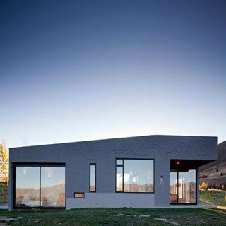 small house designs new zealand - Google Search