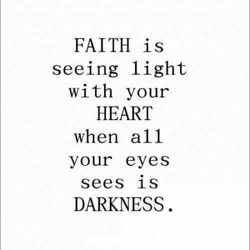 Light And Dark Quotes Beauteous 507 Best Inspirational Quotes Images On Pinterest  Inspire Quotes