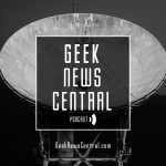 Robots and Hearing Aids #1235 - Geek News Central