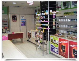 1001 http://www.lokmanavm.com/?B=Magazalarimiz&MagazaId=8 1001 Naturel Bitkisel Ürün Satış Bayii Mağazalarımız http://www.lokmanavm.com/?B=Magazalarimiz&MagazaId=8 Mağazalarımız ile Bitkisel Ürünler | Güvenli Taksitli Peşin Fiyatına Perakende ve Toptan Alışveriş | Şifalı Bitkiler #LokmanAVM #Bitkisel #Organik #Dogal #Güvenli #Magaza #Naturel #Satıs #Fırsat #Fırsatlar #Uygun #Firma #Urun #Shopping #Shop #store #emporium #shebang #Geschäftsraum  #organization #signature #1001natural