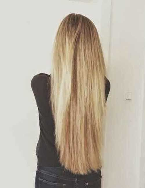 Clip In Remy Hair Extensions Remyclips Clips