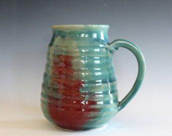 Las 25 mejores ideas sobre cer mica hecha a mano en for Herramientas ceramica artesanal