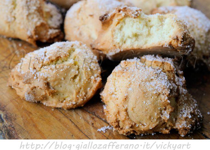Biscotti abruzzesi rimbizze ricetta veloce, biscotti da merenda, colazione, ricetta facile, senza burro, biscotti tipici con buccia di limone, dolcetti semplici