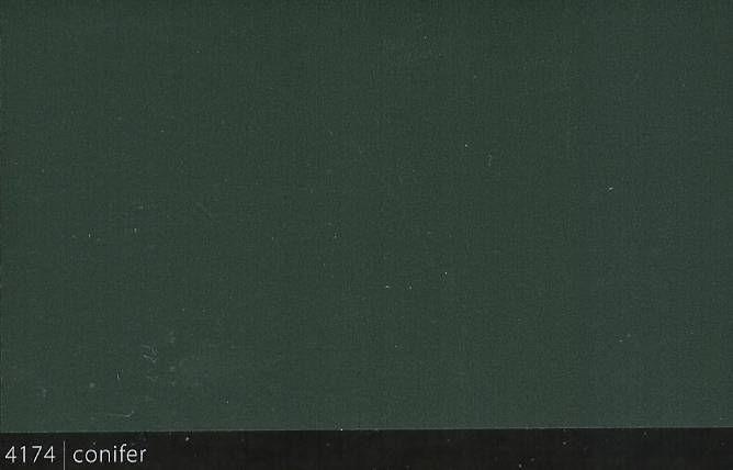 """Tischlinoleum """"Forbo Desktop""""-Farbe: conifer"""