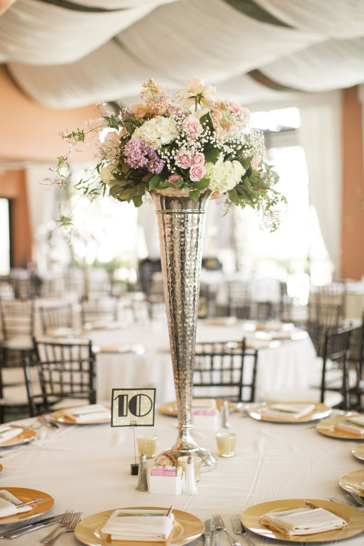 Art Deco Wedding Centerpieces 466 Best G A T S B Y B R I D E Images On Pinterest Wedding