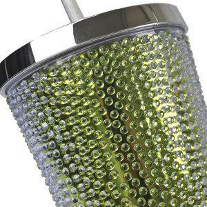 【海外限定】スターバックス STARBUCKS スタバ☆タンブラー 食器 ロゴ 緑 グリーン 北 アメリカ 北米 ストロー Togo 水筒 プレゼント ギフト【正規品保証】