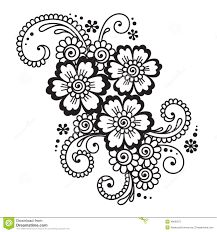 Image result for henna mehndi designs drawings