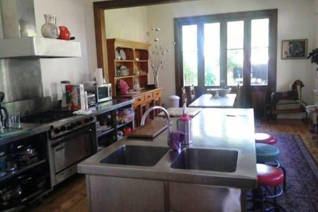 A Grand South Melbourne Terrace, a South Melbourne Cottage/ House | Stayz