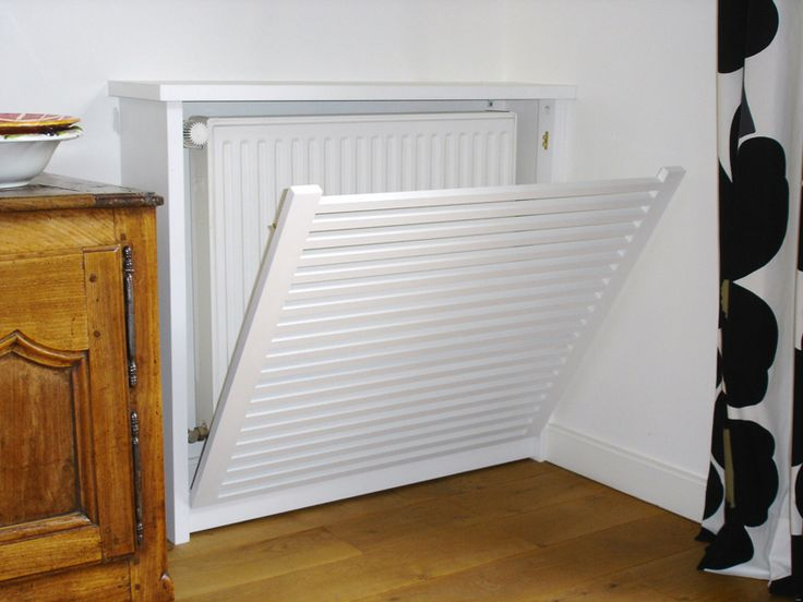 25 Best Ideas About Radiateur On Pinterest Radiateurs Radiateur Design And Cache Radiateur