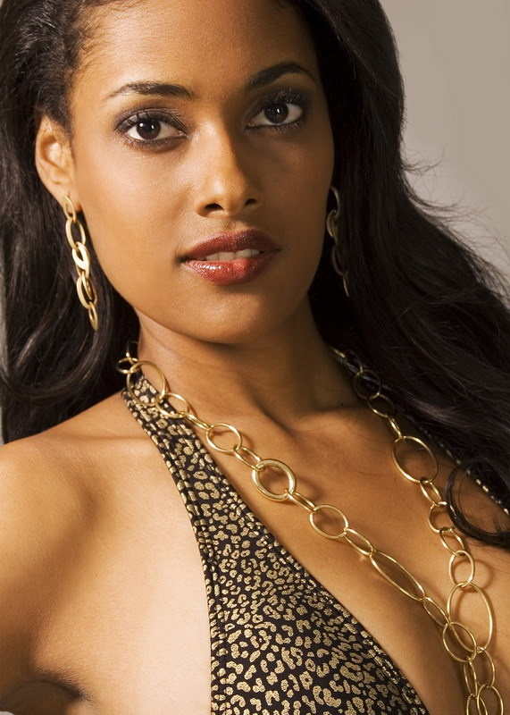 angola beautiful ladies