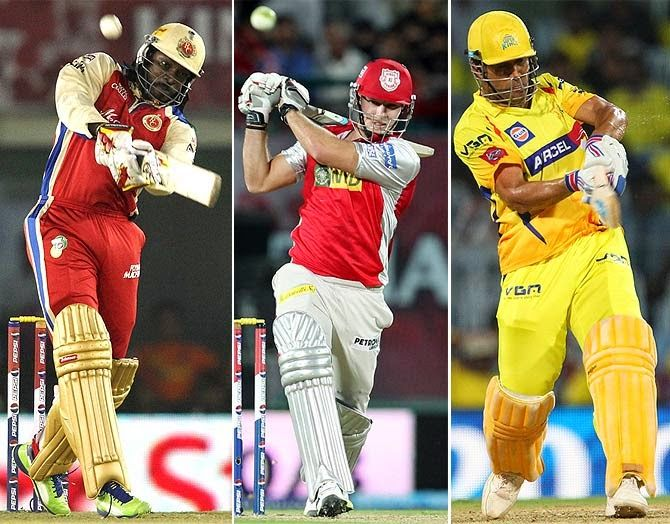 pepsi-ipl-2015-live-streaming-and-tv-telecast