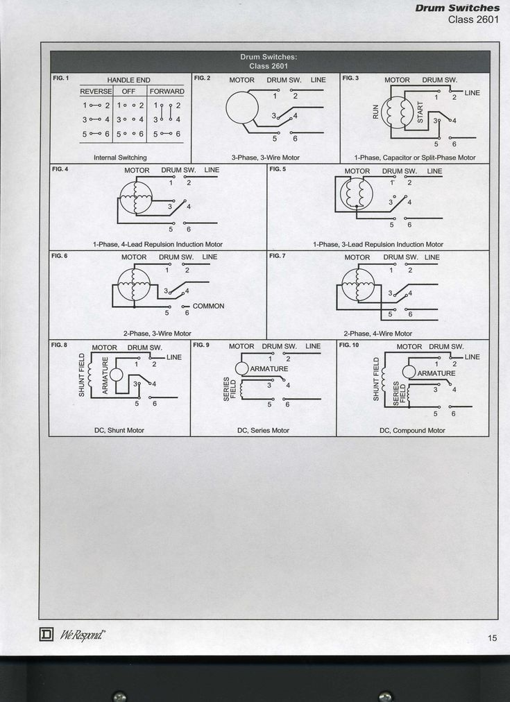 Unique Wiring Diagram Baldor Electric Motor  Diagram  Diagramsample  Diagramtemplate