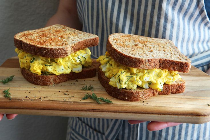 Eli Zabar S Egg Salad Sandwich Recipe Recipe Grilled Sandwich Recipe Sandwiches Sandwich Recipes