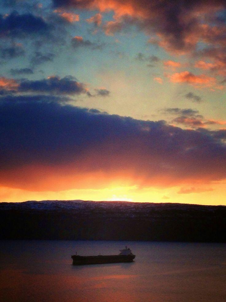 #norway #pic