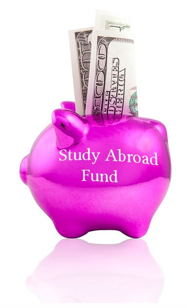 Financial Aid and Study Abroad: How To Make It Work! (via Abroad101)