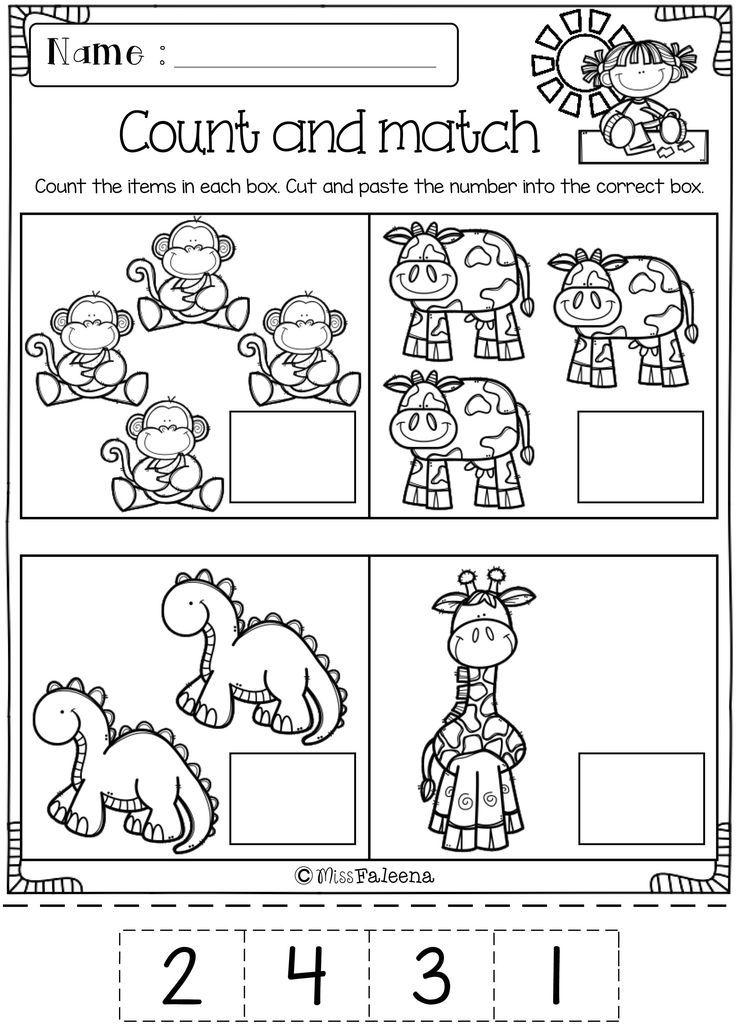 29928 best Kindergarten Math images on Pinterest   Teaching ideas ...