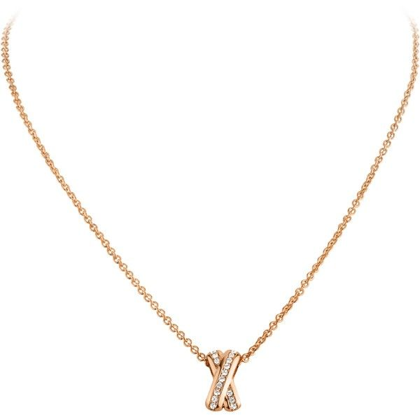 11 best stainless steel chain necklace images on Pinterest Steel