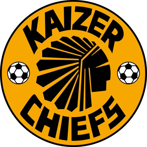 Full name 	Kaizer Chiefs Football Club Nickname(s) 	Amakhosi (Chiefs), Glamour Boys Founded 	7 January 1970 Ground 	FNB Stadium, Soweto, Johannesburg Capacity 	94,796 Chairman 	Kaizer Motaung Coach 	Steve Komphela League 	ABSA Premiership 2014–15 	ABSA Premiership, 1st