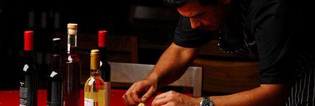 VIDEO: Conoce un restaurante de cocina de autor en Tijuana