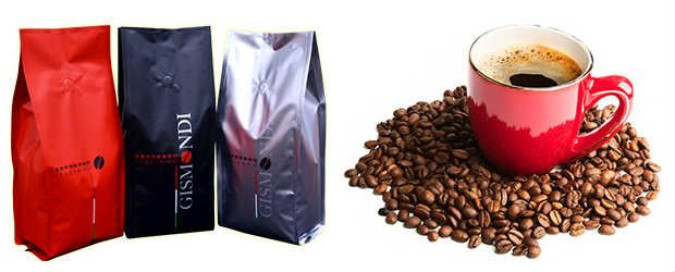 #QuadSealBags are considered as one of the stylish bags and they are used to pack coffee and other commodities of various markets. Visit at http://www.swisspack.co.in/quad-seal-bags/