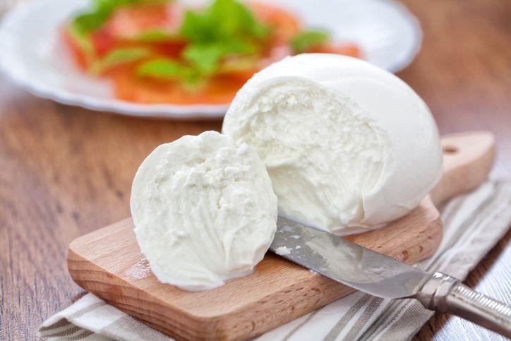 Mozzarella: 5 errori in cucina e 5 ricette classiche